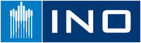 Logo: National Optics Institute (INO) (CNW Group/INO (National Optics Institute))