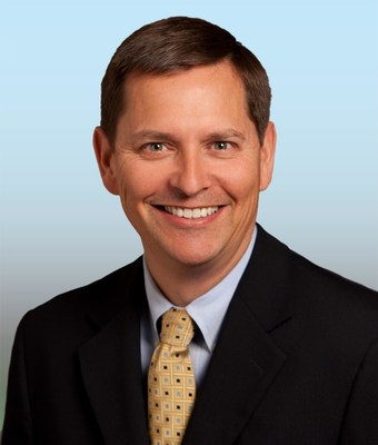 Ward H. Dickson has been elected to the Ameren board of directors.