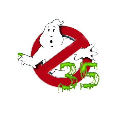 Sony Pictures And Ghost Corps Celebrate Ghostbusters Day Today And Kick Off Plans For Two Years Of Celebrations