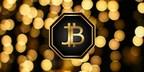 Jinbi Token Creates Safe Haven for Gold Assets