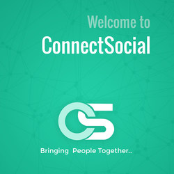 ConnectSocial®
