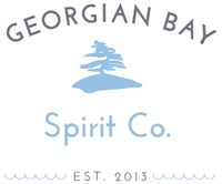 Georgian Bay Spirit Co. (CNW Group/Georgian Bay Spirit Co.)