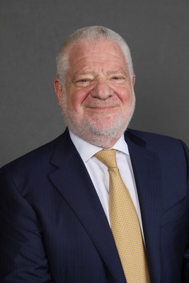 Jay G. Baitler