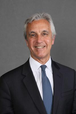 Michael W. Hodin, PhD