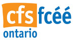 The Canadian Federation of Students-Ontario is the largest student organization in the province, representing over 350,000 college, undergraduate and graduate students (CNW Group/Canadian Federation of Students)