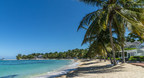 Half Moon Jamaica Introduces New Experiences For The Ultimate Summer And Fall Getaway