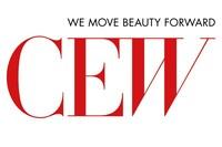 CEW (PRNewsfoto/CEW)