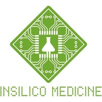 Insilico Medicine, Inc. is an artificial intelligence company headquartered in Baltimore, with R&D and management resources in Belgium, Russia, UK, Taiwan and Korea sourced through hackathons and competitions. (PRNewsfoto/Insilico Medicine)
