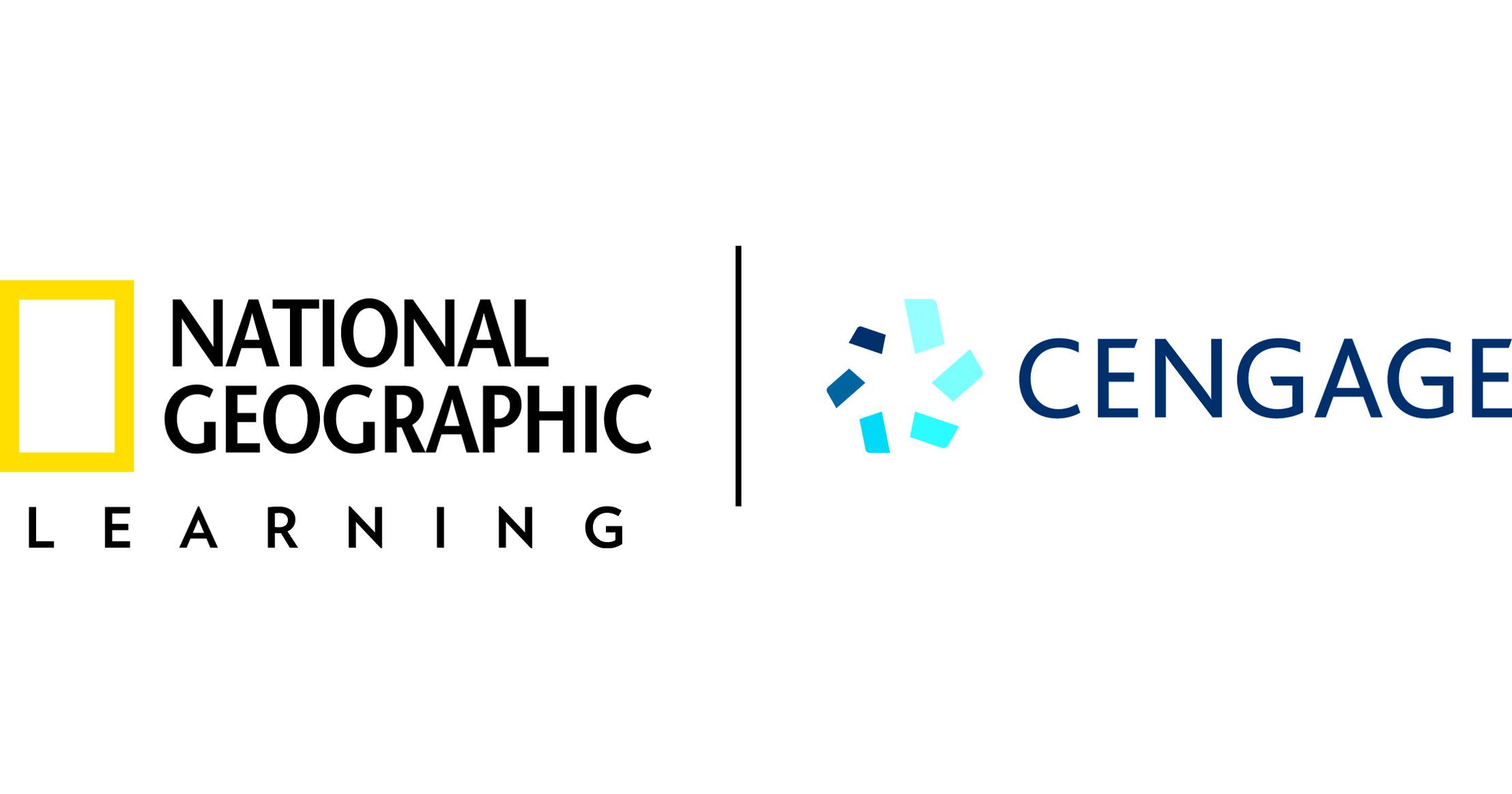 National Geographic Learning Enters Elementary Mathematics