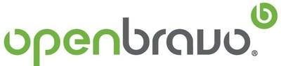 Openbravo lanza Openbravo Store con un alcance funcional enriquecido para permitir a los minoristas afrontar mejor los retos impuestos por el COVID-19