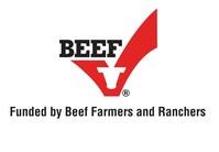 National_Cattlemens_Beef_Association_Logo