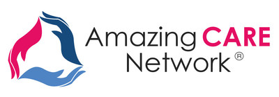 Amazing Care Network. Elder Care and Family Care for Individuals and Employers