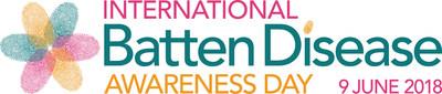 International Batten Disease Awareness Day