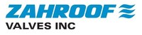 Zahroof Valves, Inc. (ZVI) is an innovative company, headquartered in Houston, Texas, which has developed and markets the revolutionary StraightFloTM (SF) Valve for use in reciprocating gas compressors.