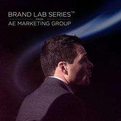 The Brand Lab Series™ from AE Marketing Group