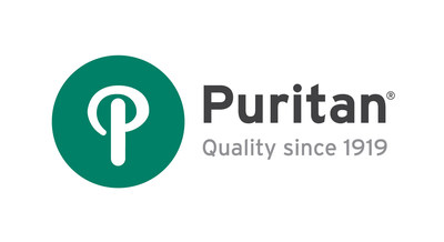 Puritan Medical Logo