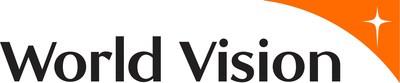 World Vision Logo English (CNW Group/Plan International Canada)