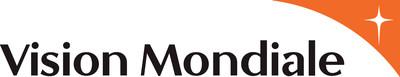 World Vision Logo French (Groupe CNW/Plan International Canada)