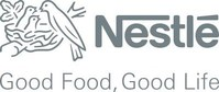 Nestlé Canada launches volunteer week to support local communities. Nestlé employees in Canada collectively volunteer over 3,000 hours in support of local community initiatives. (CNW Group/Nestle Canada Inc.)
