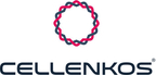 Cellenkos, Inc. Announces Neuroinflammation Research Collaboration with The University of Texas Health Science Center at Houston