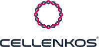 Cellenkos™ logo (PRNewsfoto/Cellenkos, Inc.)