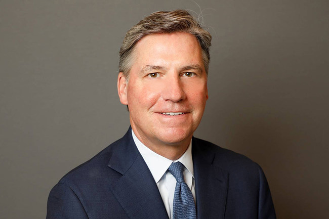 Timothy O'Donnell has been named Vice President, Chubb Group and Division President, Commercial Property & Casualty for Overseas General Insurance, succeeding Mr. Furby