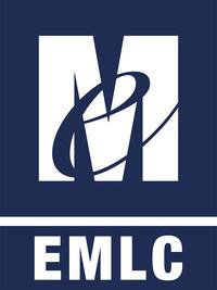 EMLC Logo (PRNewsfoto/EMLC)