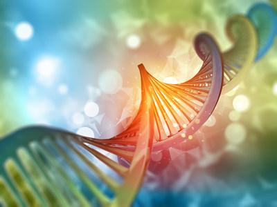 默克引导基因编辑道德伦理方面的思考