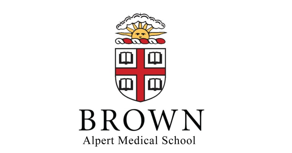 Brown University and the Cardinal Health Foundation Host