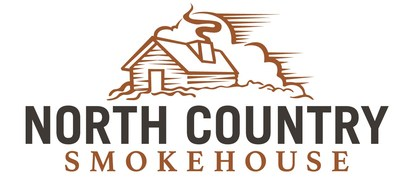 North Country Smokhouse Logo (PRNewsfoto/North Country Smokehouse)