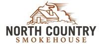 North Country Smokhouse Logo (PRNewsfoto/North Country Smokehouse)