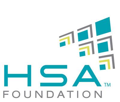 HSA Foundation logo