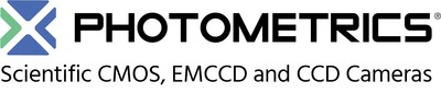 Photometrics Scientific CMOS, EMCCD and CCD Cameras