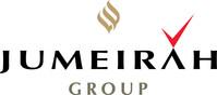 Jumeirah Logo (PRNewsfoto/Jumeirah Group)