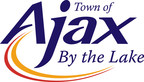 Town of Ajax (CNW Group/Town of Ajax)