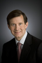 Renowned Real Estate Industry Leader W. Edward Walter is the New Global Chief Executive Officer of the Urban Land Institute
