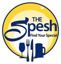 The Spesh (CNW Group/The Spesh)