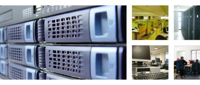 Bay Area System™ experience in helping clients understand, upgrade, design and improve their existing IT infrastructure
