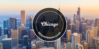 Neighborhoods.com Releases Chicago Neighborhood Guide