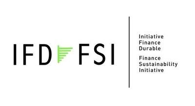 Logo : IFD-FSI (Groupe CNW/Finance Montréal)