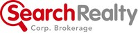 Search Realty Corp., Brokerage :: Real Savvy Agents utilizes the best tools and technology to serve the needs of today's Home Buyers, Sellers and REALTORS® while donating a proceed of every sale to SickKids Hospital in support of children's health. (CNW Group/Search Realty Corp)
