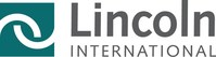 Lincoln International Expands into Nordic Region through Addition of Stockholm-based Team (PRNewsfoto/Lincoln International LLC)