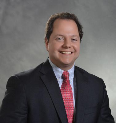 Michael Mollica, Chubb Executive Vice President of Financial Lines, North America