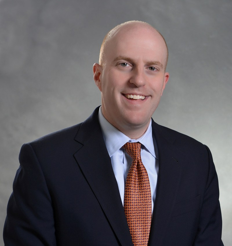 Steven Goldman, Chubb Executive Vice President, Financial Lines for Overseas General Insurance