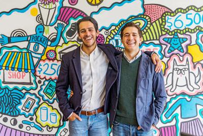 Propeler lanza campaña de crowdfunding para Swap: primera cartera digital para no bancarizados en México.