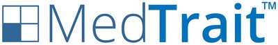MedTrait - Precision Medicine at its Best