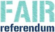 FairReferendum.com (CNW Group/FairReferendum.com)