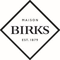 Logo: Birks Group Inc. (CNW Group/Birks Group Inc.) (CNW Group/Birks Group Inc.)