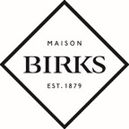 Logo: Birks Group Inc. (CNW Group/Birks Group Inc.) (CNW Group/Birks Group Inc.)