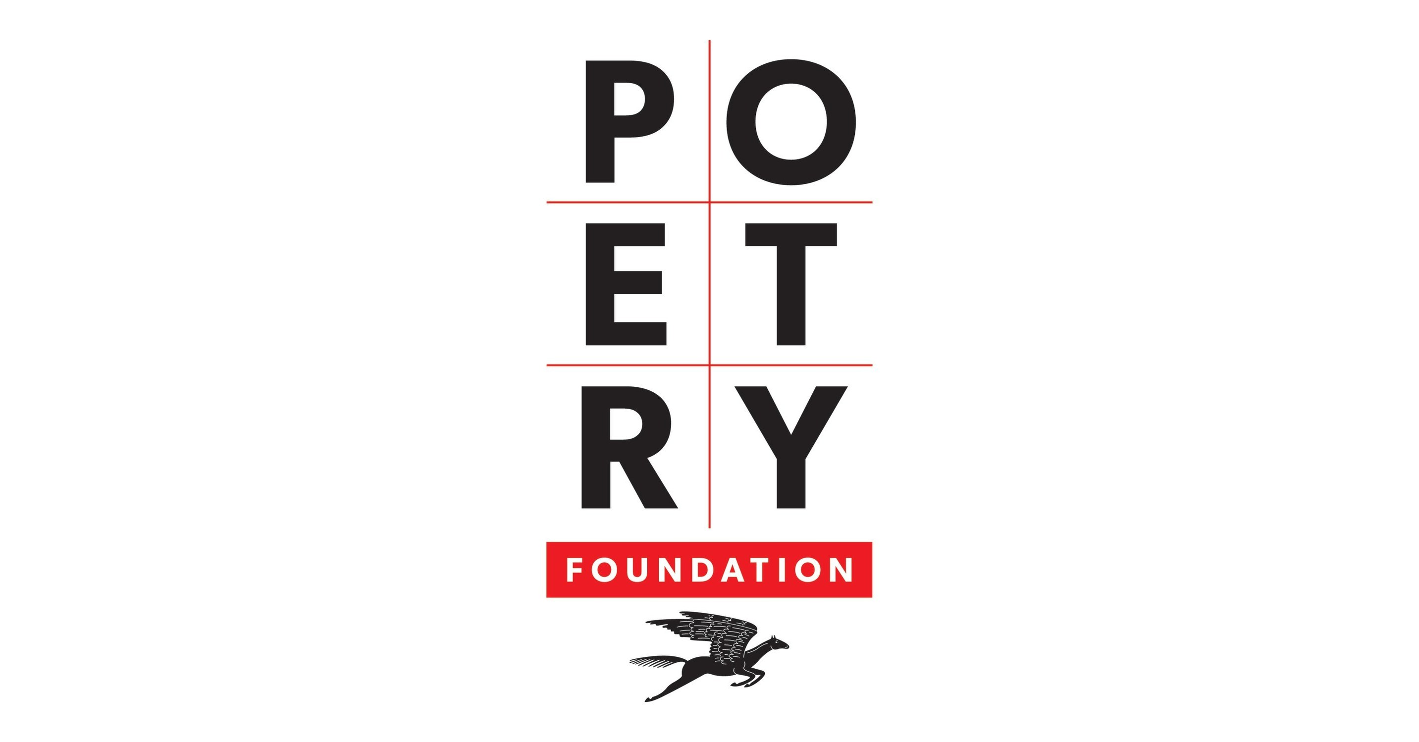 Poetry Foundation Announces Winter/Spring Event Lineup and New ...